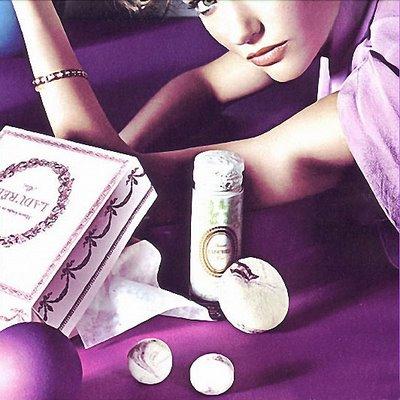 Ladurée Sephora.jpg