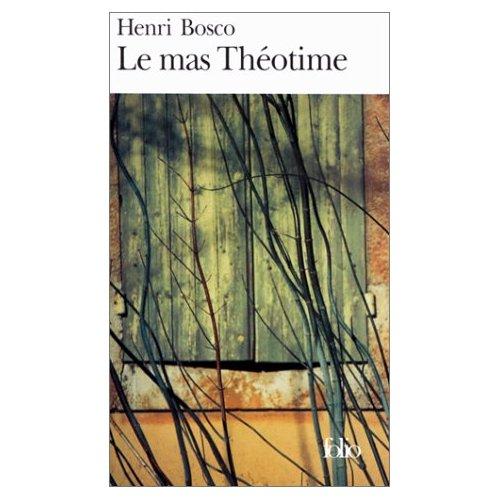 Le mas théotime.jpg