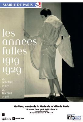 Les_Années_Folles_Galliera2.jpg