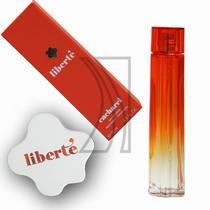 Liberte_Cacharel_IPerfumery.jpg