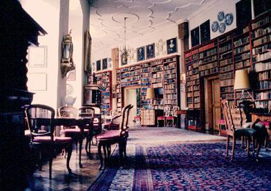 Library_Castle_Douglas_Hopkins.jpg