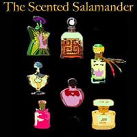 Logo-Scented-Salamander.jpg