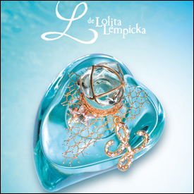 Lolita-Lempicka-L.jpg