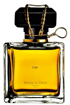 Lux Mona di Orio.jpg