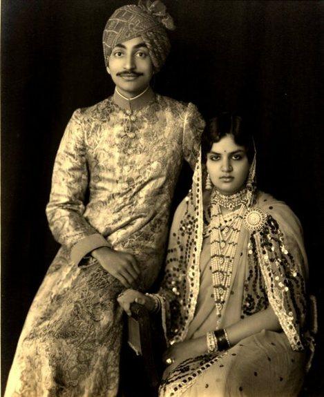 Maharani-Maharadjha.jpg