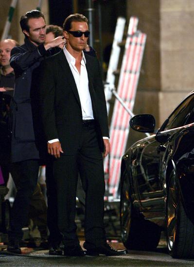 Matthew McConaughey Dolce Gabbana Ad Shoot.jpg