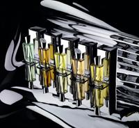 Miroir miroir Thierry Mugler.jpg