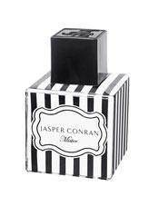 Mister Jasper Conran.jpg