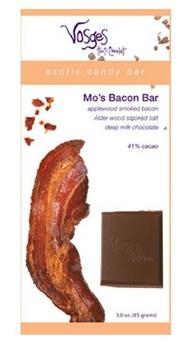 Mo's-Bacon-Bar-Vosges.jpg
