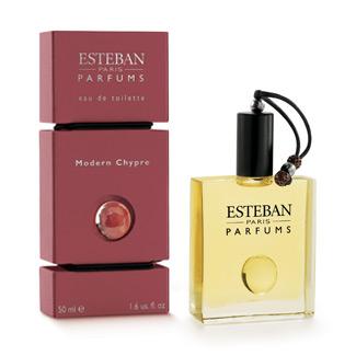 Modern Chypre Esteban.jpg