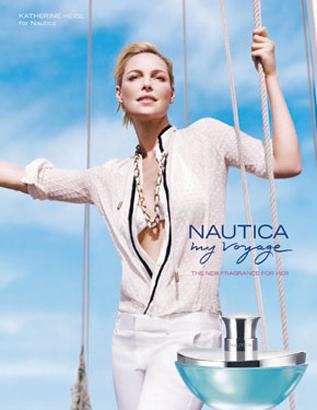 My Voyage Nautica Ad.jpg
