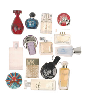 New Perfumes1.jpg