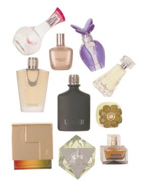 New Perfumes2.jpg