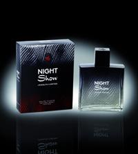 Night_Show.jpg