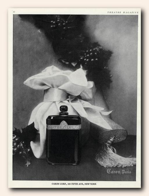 Nuit-de-Noel-Caron-Ad-1928.jpg