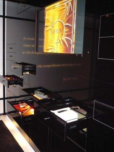 Opium-Exhibit-Cabinet.jpg