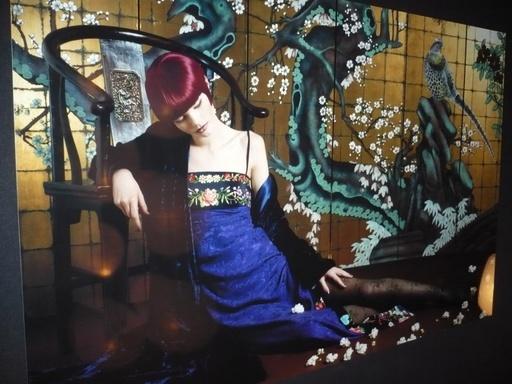 Opium-Fashion.jpg