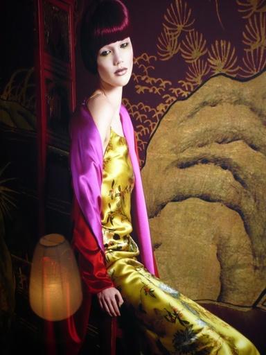 Opium-Fashion2.jpg