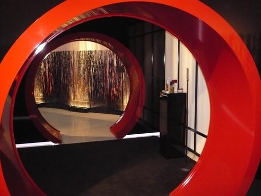 Opium-Red-Doors.jpg