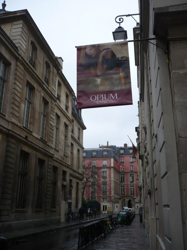 Opium-Rue-Sevigne.jpg