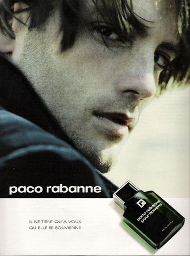 parfüm werbung jonny depp
