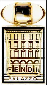 Palazzo_Fendi.jpg