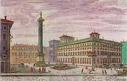 Palazzo_boncompagni_ludovisi.jpg