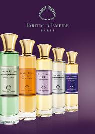 Parfum_d'Empire.JPG
