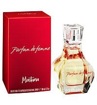 Parfum_de_Femme_Montana.jpg