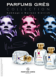Parfums Grès Colletcion.jpg