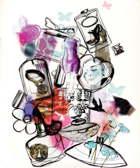Perfumes Erin Petson.jpg