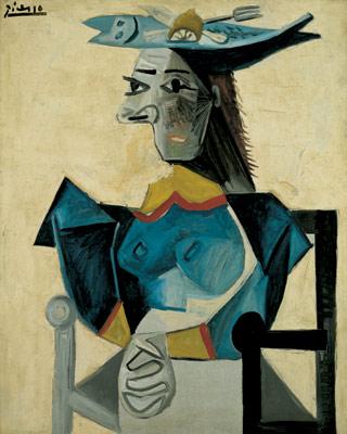 Picasso_chapeau_poisson.jpg