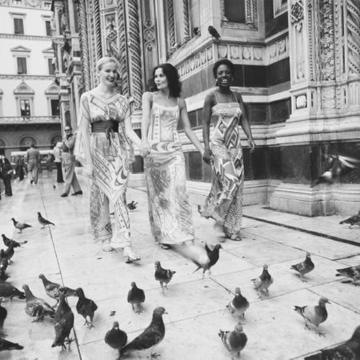 Pucci_fashion.jpg