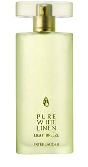 Pure-White-Linen-Light-Breeze.jpg