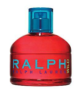 Ralph Wild-bottle.jpg