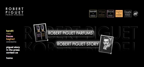 Robert-Piguet-Parfums.jpg