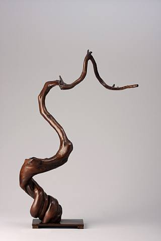 Rootwood_Sculpture_Chinese_19thC.jpg