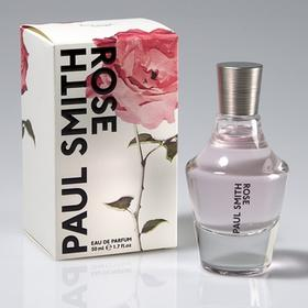 Rose_Paul Smith2.jpg