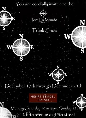 SHILOH Trunk Show Dec.jpg