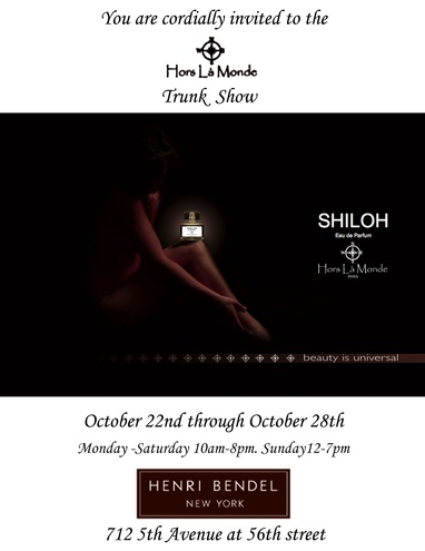 SHILOH Trunk Show.jpg