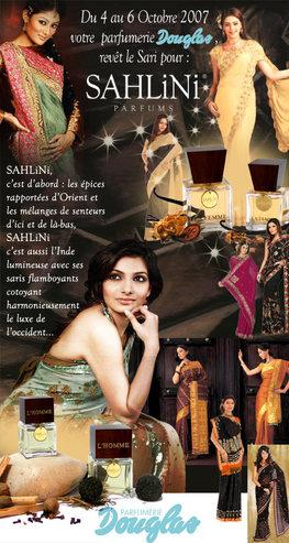 Sahlini Saris.jpg