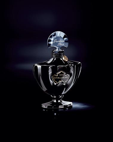 Shalimar Black Parfum Noël Christmas.jpg