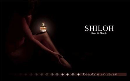 Shiloh_Fragrance.jpg