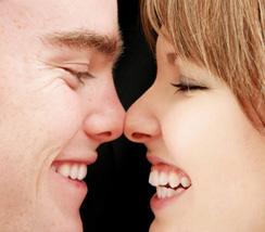 Sniff-Dating.jpg