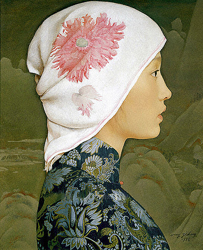 South-China-Woman-Wang-Yidong.jpg