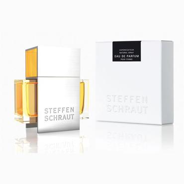 Steffen Schraut Eau de Parfum2.jpg