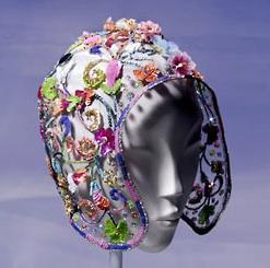 Stephen Jones Hat.jpg