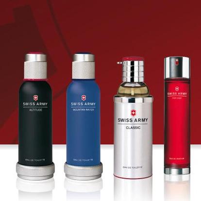 Swiss-Army-Perfumes-Victorinox.jpg