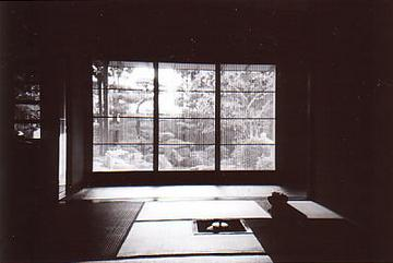 Tea_Room.jpg