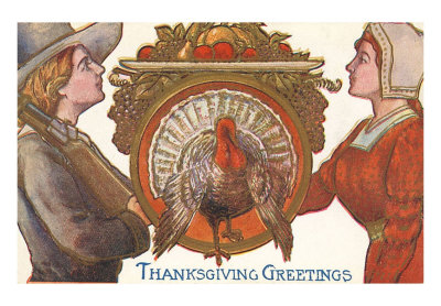 Thanksgiving Greetings.jpg